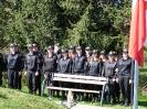 Światowy Dzień Ofiar Katynia-3