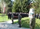 Światowy Dzień Ofiar Katynia-4