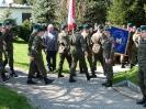 Światowy Dzień Ofiar Katynia-6