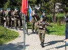 Światowy Dzień Ofiar Katynia-7