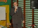 Święto Edukacji Narodowej 2009