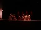 Powiatowy Przegląd Teatralny-1
