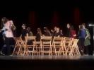 Powiatowy Przegląd Teatralny-3