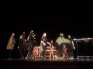 Powiatowy Przegląd Teatralny-4