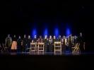 Powiatowy Przegląd Teatralny-6
