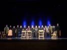 Powiatowy Przegląd Teatralny-7