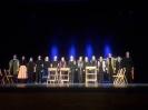 Powiatowy Przegląd Teatralny-8