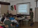 Wojska Obrony Terytorialnej-4