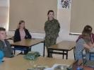 Wojska Obrony Terytorialnej-7
