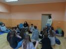 Woluntariusze z zagranicy w naszej szkole-7