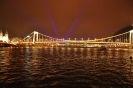 Wycieczka do Budapesztu - październik 2013 r.