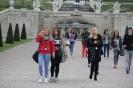 Wycieczka do Wiednia i Bratysławy z Projektu z Klasą