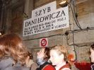 Wycieczka do Wieliczki i Łańcuta