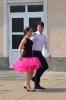 Wyjazd na Węgry zespołu tanecznego-2