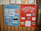 Wystawa Fińska 2005 r.