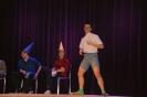 XI Powiatowy Konkurs Teatralny