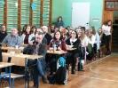 XV Międzyszkolny Konkurs Kolędy Obcojęzycznej-4