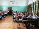 XV Międzyszkolny Konkurs Kolędy Obcojęzycznej-5