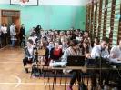XV Międzyszkolny Konkurs Kolędy Obcojęzycznej-6
