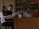 Debata oxfordzka-2