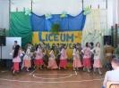 Dni Otwarte Kołaczyckiego Liceum