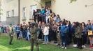 Dzień Otwarty w LO Kołaczyce-5
