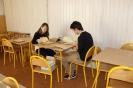 ˶Dzień przedsiębiorczości  ̋  w kołaczyckim Liceum