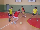 Ferie na sportowo_3