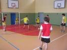 Ferie na sportowo_4