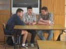 IV Wojewódzki Konkurs Wiedzy i Umiejętności Policyjno-Prewencyjnych-5