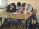 IV Wojewódzki Konkurs Wiedzy i Umiejętności Policyjno-Prewencyjnych-8