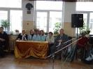 Konkurs kolędy obcojęzycznej 2006 r.