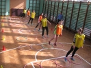Koszykówka-4