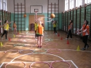 Koszykówka-7