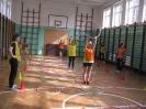 Koszykówka-8