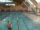 Lekcja na basenie-4