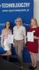 Liceum w Kołaczycach w finale konkursu Ministerstwa Inwestycji i Rozwoju