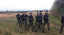 Strzelcy na Ukrainie-8