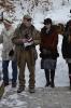 Obchody Dnia Pamięci o Ofiarach Holocaustu