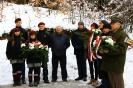 Obchody Dnia Pamięci o Ofiarach Holocaustu-20