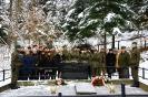 Obchody Dnia Pamięci o Ofiarach Holocaustu-22