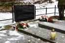 Obchody Dnia Pamięci o Ofiarach Holocaustu-23