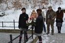 Obchody Międzynarodowego Dnia Pamięci  o Ofiarach Holocaustu