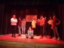 Profilaktyka przez teatr