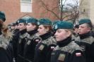 Przysięga strzelecka młodzieży z Kołaczyckiego Liceum-64