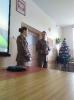 Spotkanie klas mundurowych-5