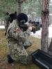 Strzelcy z Kołaczyc-1