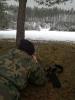 Strzelcy z Kołaczyc-2