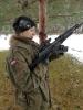 Strzelcy z Kołaczyc-5
