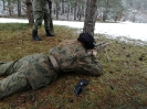 Strzelcy z Kołaczyc-8